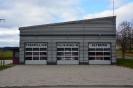 Feuerwehrgerätehaus Altburg