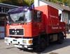 Gerätewagen Transport (a.D.)