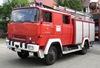 LF 16 Abt. Stammheim