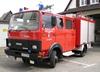 LF 8/6 Abt. Altburg