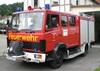LF 8 Abt. Hirsau