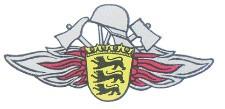 Feuerwehr Baden-Württemberg